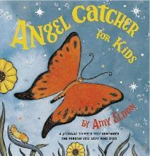 Angel Catcher for Kids