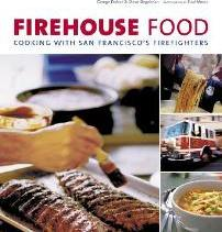 Firehouse Food