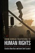From Human Trafficking to Human Rights