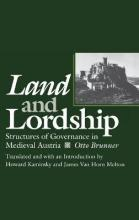 Land and Lordship