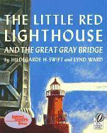 The Little Red Lighthouse and the Greatgray Bridge