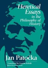 Heretical Essays in the Philosophy of History