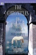 """The """"Chronicles of Narnia"""" and Philosophy"""