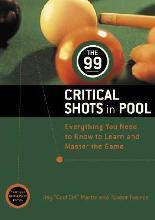 99 Critical Shots in Pool