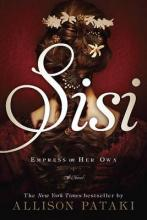 Sisi: Empress on Her Own