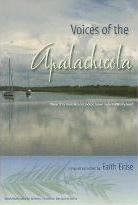 Voices of the Apalachicola