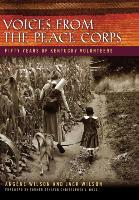 Voices from the Peace Corps