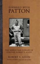 Forward with Patton