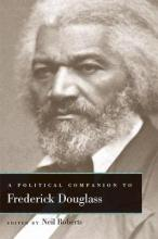 a comparison of the autobiographies of frederick douglass and malcolm x For both frederick douglass and malcolm x, learning to read and write was a radical act of self-consciousness frederick douglass and malcolm x succeeded in becoming two of the most highly regarded speakers and book review- harriet ann jacobs autobiography &quotincidents in.
