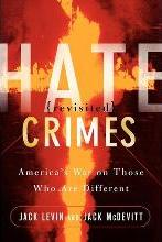 Hate Crimes Revisited
