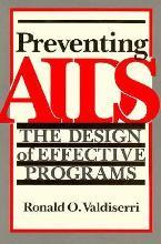 Preventing AIDS