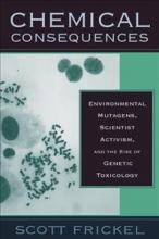 Chemical Consequences