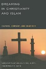 Dreaming in Christianity and Islam