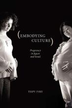 Embodying Culture