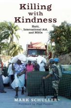 Killing with Kindness