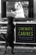 Cinematic Canines