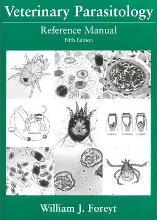 Taylor pdf parasitology veterinary