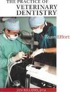 The Practice Veterinary Dentistry