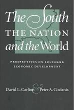 The South, the Nation and the World