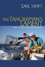 The Tangierman's Lament
