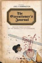 The Executioner's Journal