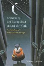 Revisioning Red Riding Hood around the World