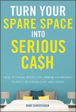 Turn Your Spare Space Into Serious Cash