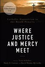 Where Justice and Mercy Meet