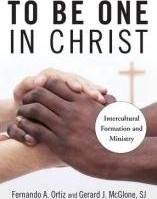 To be One in Christ