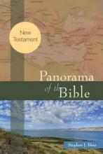 Panorama of the Bible