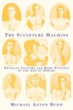 The Sculpture Machine