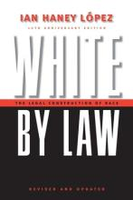 White by Law 10th Anniversary Edition