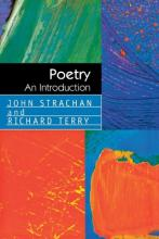 Poetry: An Introduction PA