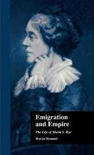 Emigration and Empire
