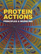 Protein Actions