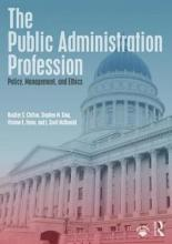 The Public Administration Profession