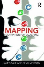 Mapping Motivation for Coaching