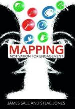 Mapping Motivation for Engagement