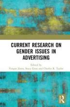 Current Research on Gender Issues in Advertising