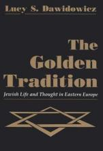 The Golden Tradition