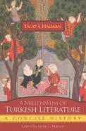 Popular Turkish Love Lyrics and Folk Legends (Middle East Literature In Translation)
