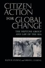 Citizen Action for Global Change