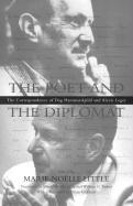 The Poet and the Diplomat