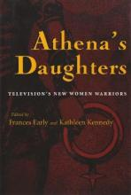 Athena's Daughters