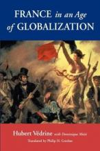France in an Age of Globalization