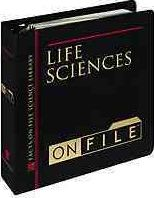 Life Sciences on File& #153; , New Edition