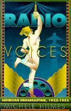 Radio Voices