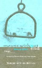 Means without End