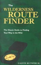 The Wilderness Route Finder
