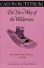 The New Way of the Wilderness
